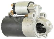 Starter Motor-Starter Vision OE 3217 Reman