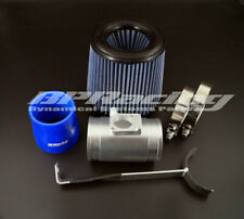 Turbo charged Air Intake Kit For 04-09 Subaru Forester 2.5XT 2.5L