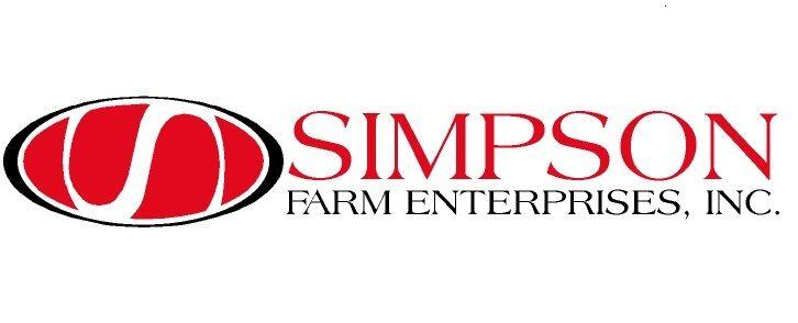 Simpson Farm Enterprises