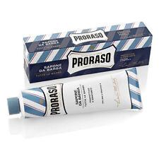 Proraso Shaving Cream Tube Protective & Moisturising - 150ml