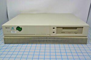 A4094A / HP A4094A 715-64 WORKSTATION / HP (HEWLETT-PACKARD)