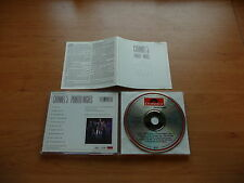 @ CD CHANNEL 5 - PAINTED NIGHTS / POLYDOR 1986 ORG / AOR WESTCOAST GERMANY