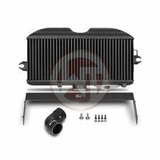 Wagner Tuning Competition Intercooler Kit Per Subaru Impreza Wrx Sti 2.5T 300PS