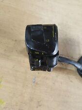 CAGIVA mito 125 R/H Interruptor