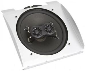 Deluxe Dash Replacement Speaker for 1955-67 Volkswagen Bus
