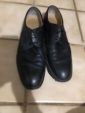 Salvatore Ferragamo Men Shoes Size 11
