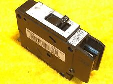 ***NEW*** ITE SIEMENS BQD120 20 AMP 1-POLE BOLT IN BREAKER