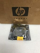 """Hp 408658-001 409124-001 11.5"""" Battery Cable For P400 Lots Of 10"""