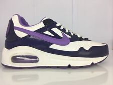 SCARPE N 36 UK 4 NIKE AIR MAX SKYLINE GS ART. 372197 110