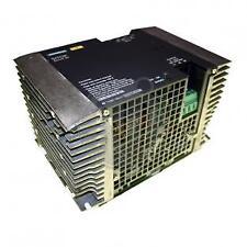 Siemens 6EP1437-1SL11 SITOP POWER 40 Alimentatore con garanzia di 12 mesi