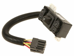 For 1997-2003 Ford F150 Seat Switch Left Motorcraft 95125KB 2001 1998 1999 2002
