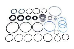 Sunsong 8401077 Steering Box Replacement Parts Steering Gear Rebuild Kits Stock
