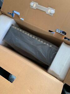 studiomaster 162 BPX rack mount mixer