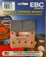EBC - EPFA379HH - Extreme Performance Brake Pads (Fast Street & Trackday)