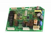 NEW Whirlpool Refrigerator Electronic Control Board - W11034366 or W10902293