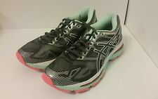 Asics Gel-Nimbus 19 Women's Size 7.5 Cushioned Neutral Running Shoes. Retail 150