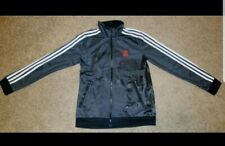 super specials buy cheap best value adidas Star Wars Jacket In Boys' Outerwear Size 4 & Up for ...