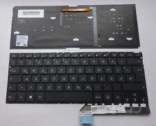 Original Tastatur Asus Zenbook Flip UX360UA-C4160T UX360UA-1A UX360UA Keyboard