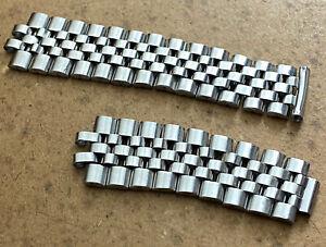 Rolex Bracelet 6251H Jubilee Part Segment