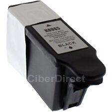 BLACK ink cartridge for KODAK EASY SHARE ESP 7 printer