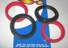 FORK SEAL KIT MARZOCCHI 45MM SHIVER USD FORKS GASGAS HUSKY