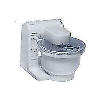 Bosch MUM4426 15 Tassen Küchenmaschine