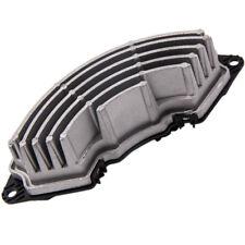 For Fiat Linea Blower Fan Motor Heater Resistor Rheostat Auto Climate Control