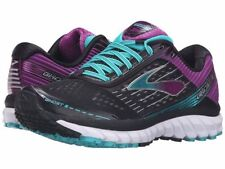 Nike Free Athletic Shoes for Brooks Women