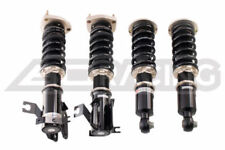 BC Racing BR Type Coilover Shock Strut Lowering Kit For 95-99 Nissan Sentra