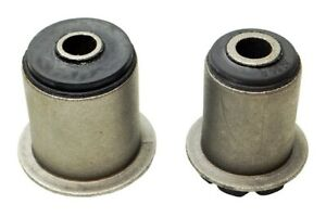 Mevotech MK6364 Suspension Control Arm Bushing