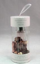 Abercrombie & Fitch UNDONE PERFUME No.1 Women's EDP 0.5 fl oz Perfume NiB