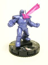 HeroClix The Invincible Iron Man - #049 Iron Monger