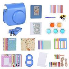 Andoer 14in1 Instant Camera Accessories Kit for Instax Fuji-film Mini 9/8. R6V3
