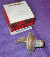 1972-1976 Ford Courier Mazda B1800 Truck NOS 1.8 1800 DISTRIBUTOR VACUUM ADVANCE