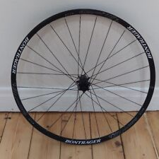 Bontrager Rythym Comp 29er Disc Rear Wheel (60)