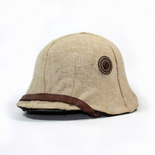 WW1 Couvre casque allemand M16 taille 66