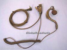 For Motorola Talk about 8500 9550 9000 SX800R FV Garmin Cobra 5000 FRS Headset