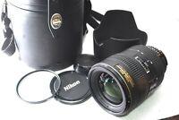 Nikon NIKON ED AF-S 28-70mm f2.8 D from Japan #P17