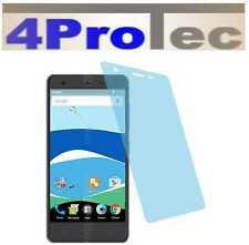 2x Hardened Screen Protector CC For ZTE Orange Neva 80 Screen Protector