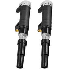 tipo lápiz bobina de encendido motor 1,4,1,6,1,8,2,0l renault dacia 77000107177