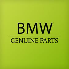 Genuine BMW G30 G31 Radiator grille Iconic Glow black high-gloss 63172466465