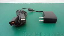 HDE USB AC Power Supply Adapter for Microsoft XBOX 360 Kinect SND-3601