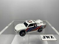 Hot Wheels Collectable Die-cast Bad Mudder 1997 - MALAYSIA