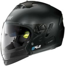 Casco Moto Jet Grex Nolan G3.1 Kinetic 002 XL