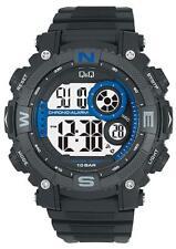 Reloj Q&q modelo M133j003y
