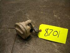 2000 POLARIS SPORTSMAN 500 THUMB THROTTLE AWD SWITCH 8701