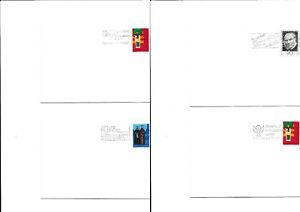 liechtenstein marcophilie lot 24 enveloppes philatéliques 1969 à 1979