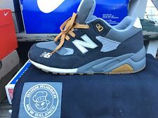 New balance X Burn rubber Size 9