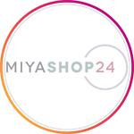 Miyashop24