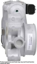 Fuel Injection Throttle Body Cardone 67-3030 Reman
